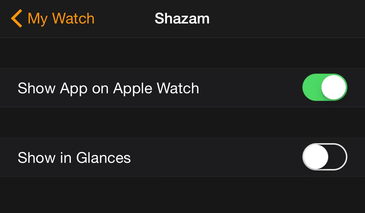 huong dan cach su dung apple watch