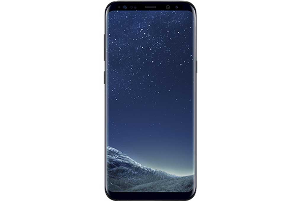 Samsung Galaxy S8 Plus Hàng Mỹ