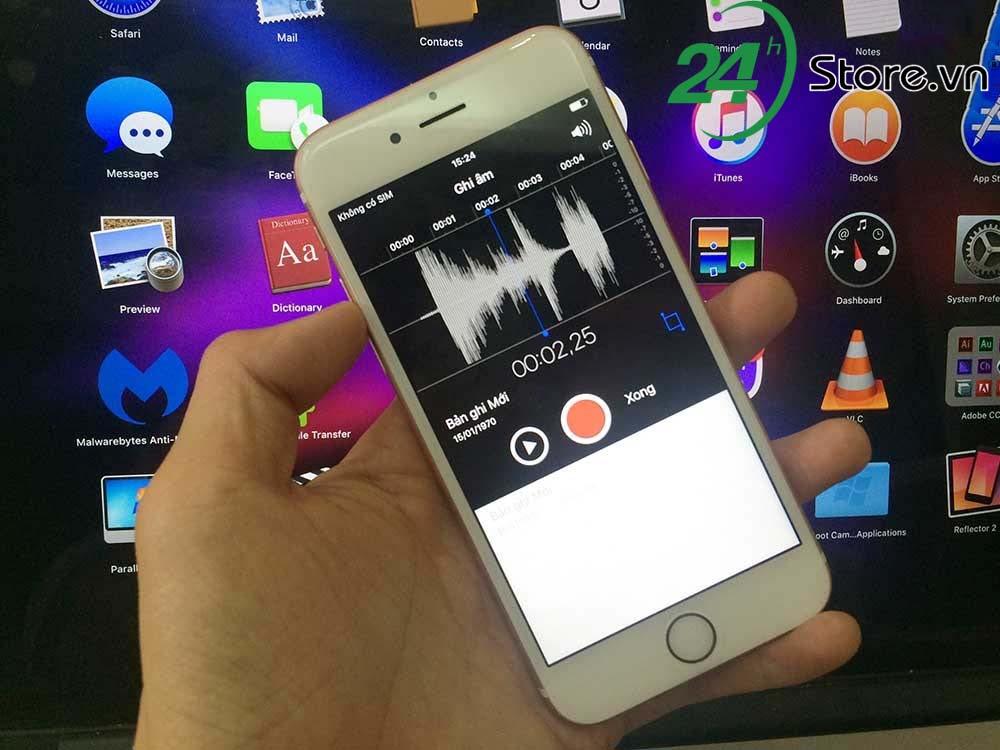 huong-dan-kiem-tra-iphone-6s-cu-don-gian-va-chi-tiet-nhat-hinh-11