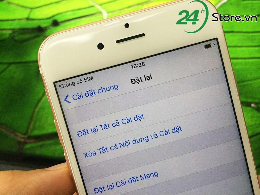 huong-dan-kiem-tra-iphone-6s-cu-don-gian-va-chi-tiet-nhat-hinh-13