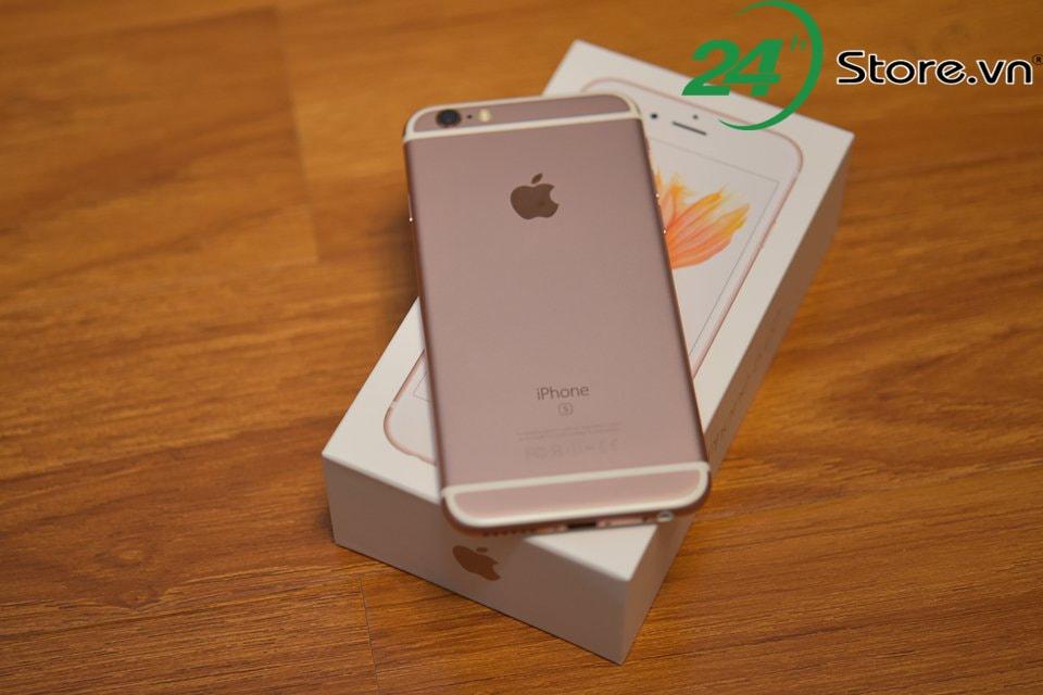 huong-dan-kiem-tra-iphone-6s-cu-don-gian-va-chi-tiet-nhat-hinh-4