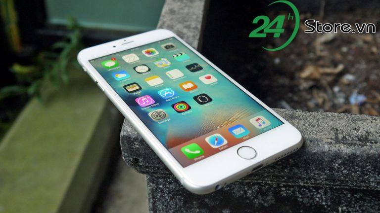 huong-dan-kiem-tra-iphone-6s-cu-don-gian-va-chi-tiet-nhat-hinh-7