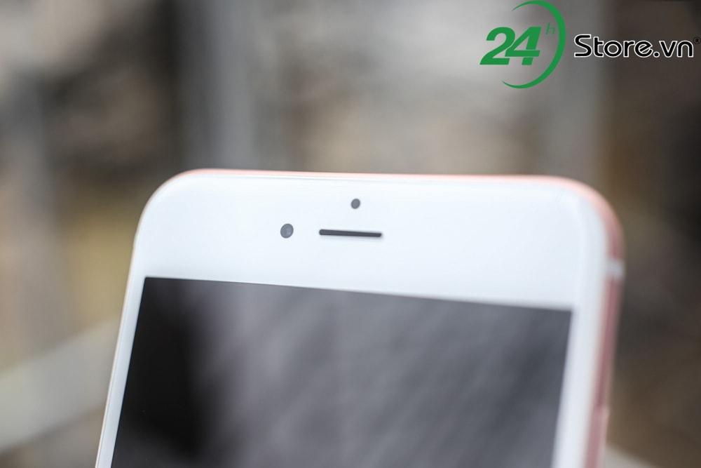 huong-dan-kiem-tra-iphone-6s-cu-don-gian-va-chi-tiet-nhat-hinh-8