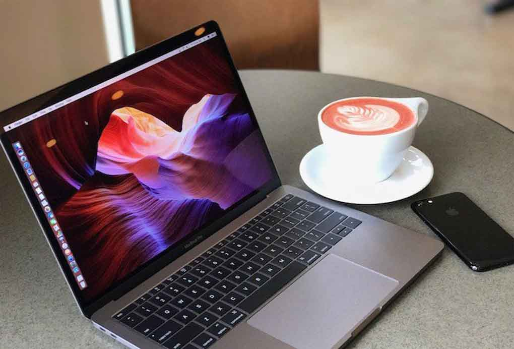 macbook pro 133 inch mpxq2 core i5 17ghz8gbssd256gb moi 2017 hinh anh 4