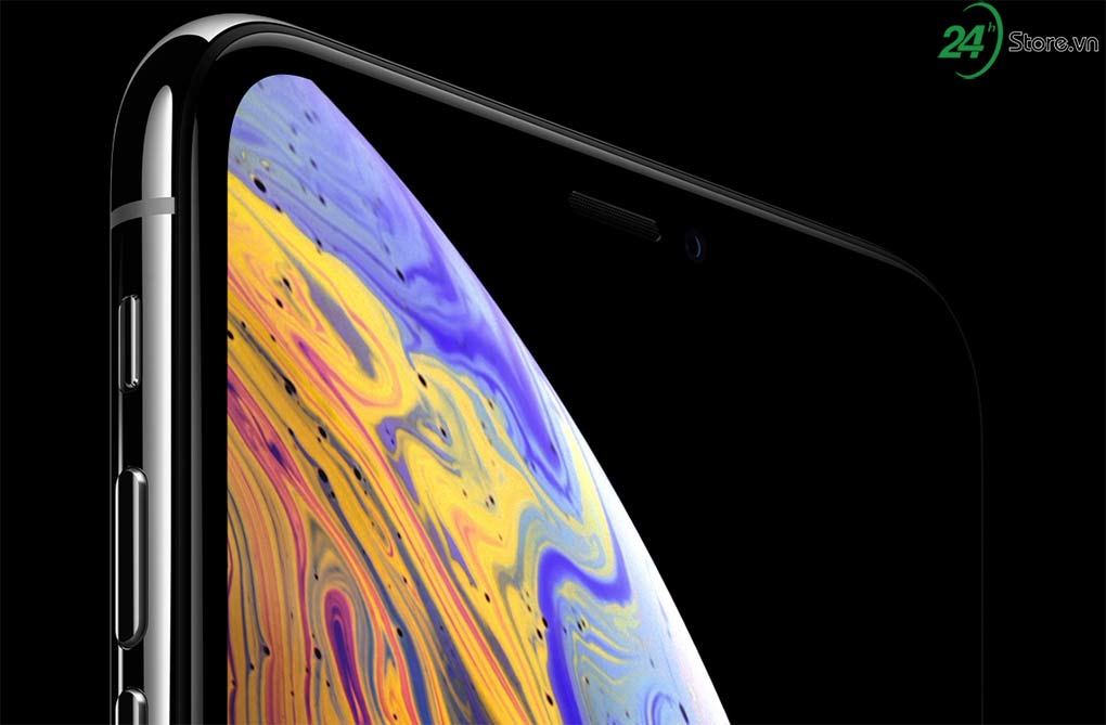 iphone xs max 512gb 2