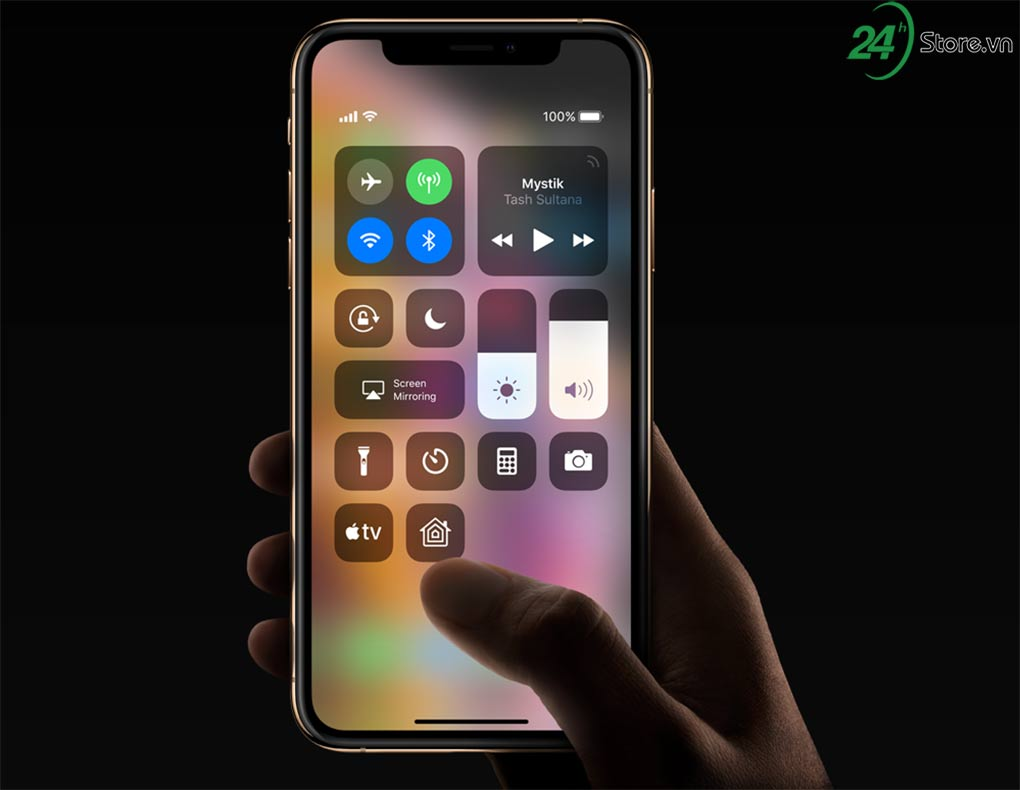 iphone xs max 512gb 8