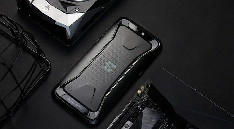 xiaomi black shark 2 hinh 4