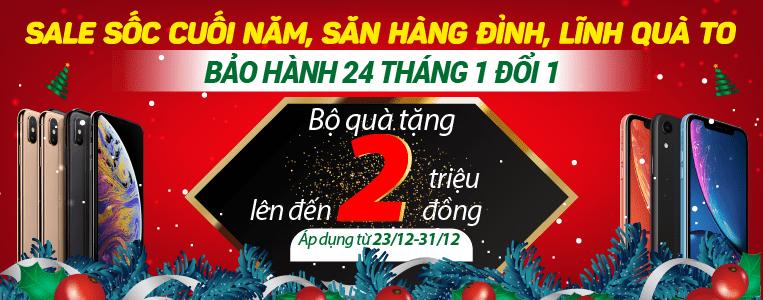 sale-soc-cuoi-nam-san-hang-dinh-linh-qua-to-1(1).png