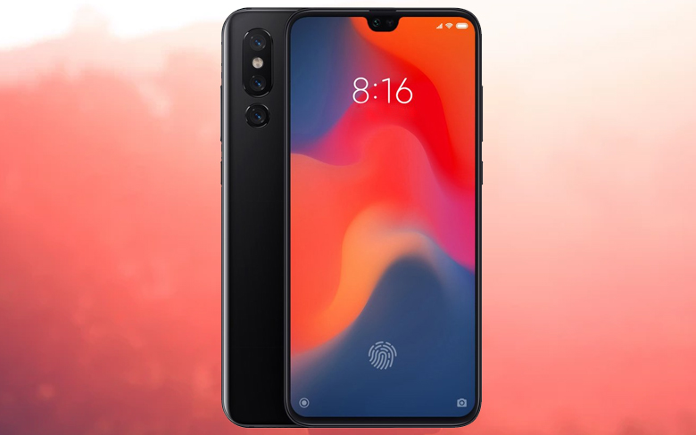 lo kdien thong so ky thuat xiaomi mi 9