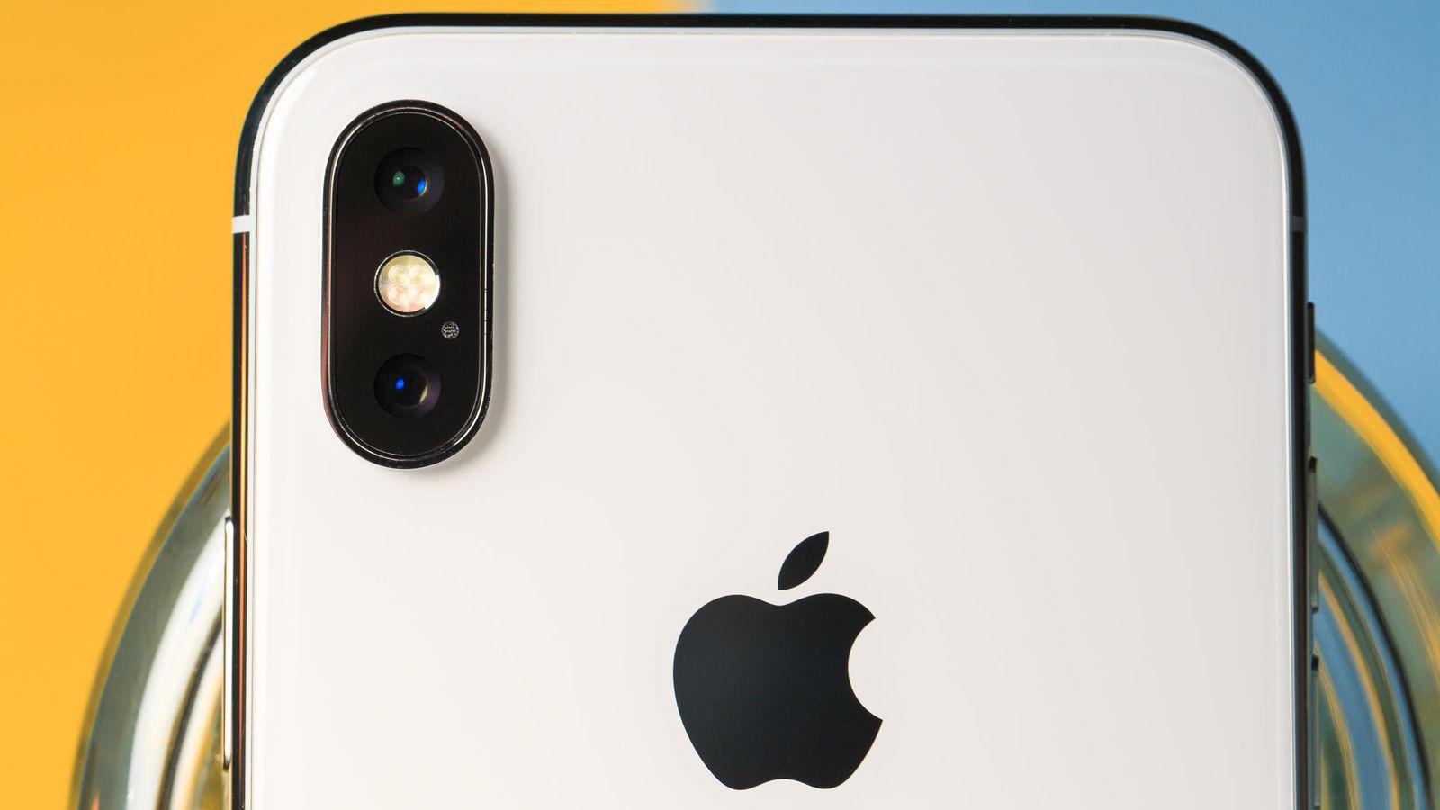 diem ai 4 the manh camera cua samrtphone 2018
