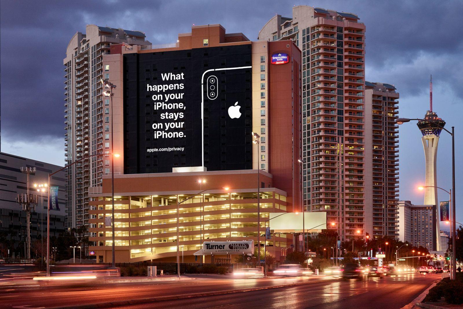 apple mac loi bao mat nghiem trong tu facetime