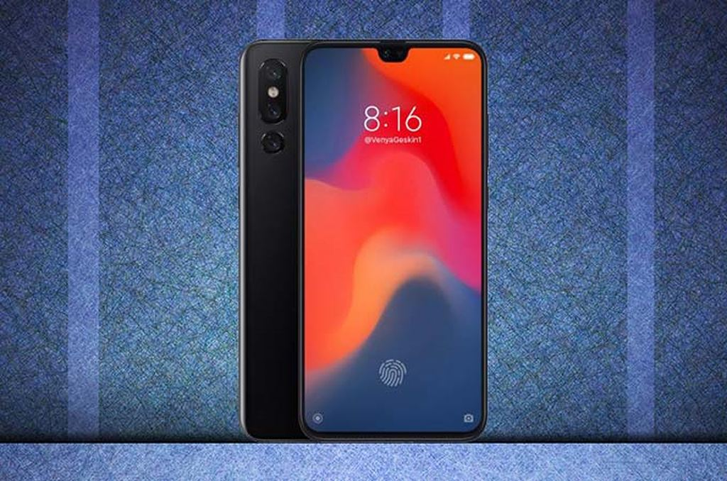 xiaomi mi 9 smartphone an tuong voi cmaera chat luong