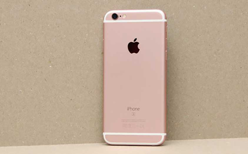 iphone 6s plus 64gb cu 98 hinh anh 6