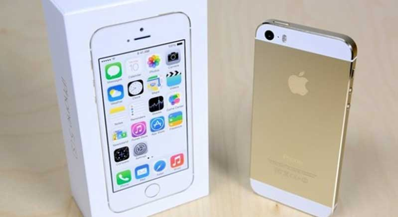 iphone 5s 32gb hinh anh 11