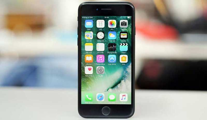 iPhone 7 32GB cu 98 hinh anh 2