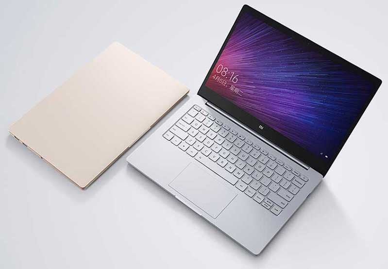 Xiaomi Mi NoteBook Air 13.3 inch cũ