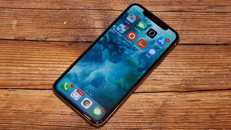 iphone x 256 gb cu 99 hinh anh 1