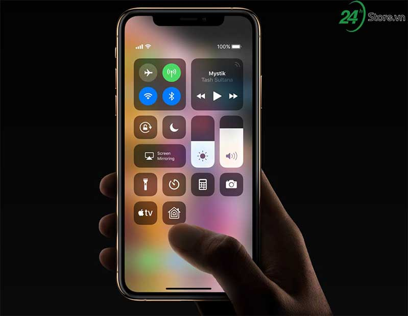 iphone xs 64gb 4