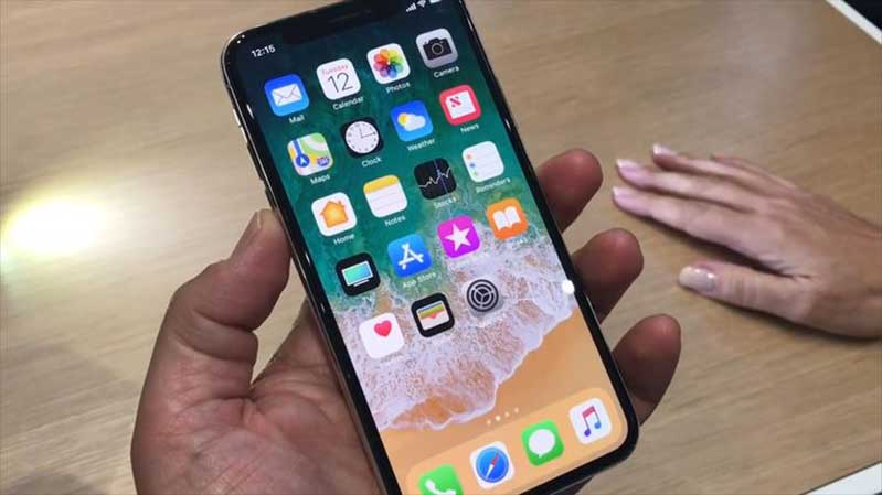 iphone x 256 gb hinh anh 1