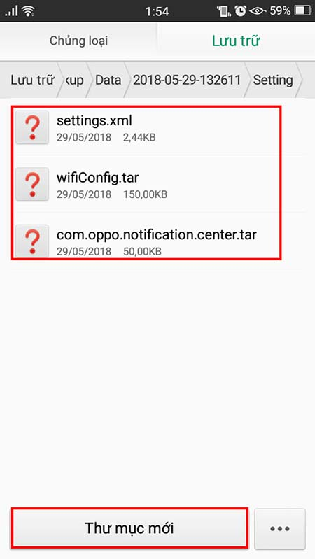 xem pass wifi android hinh 7
