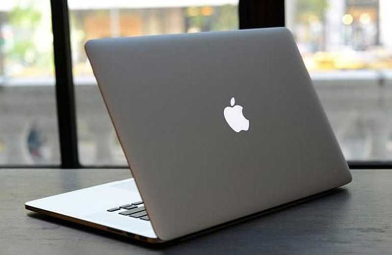 Macbook Air 13 MC966 cũ 99% 2011-2