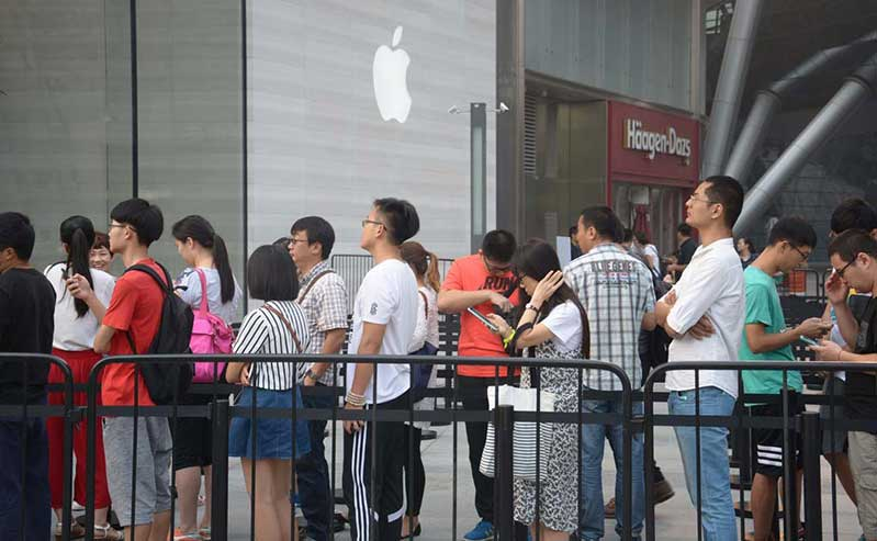 apple thay doi chien luoc 3