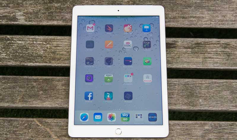 ipad air 2 wifi cellular cu 99 hinh anh 3