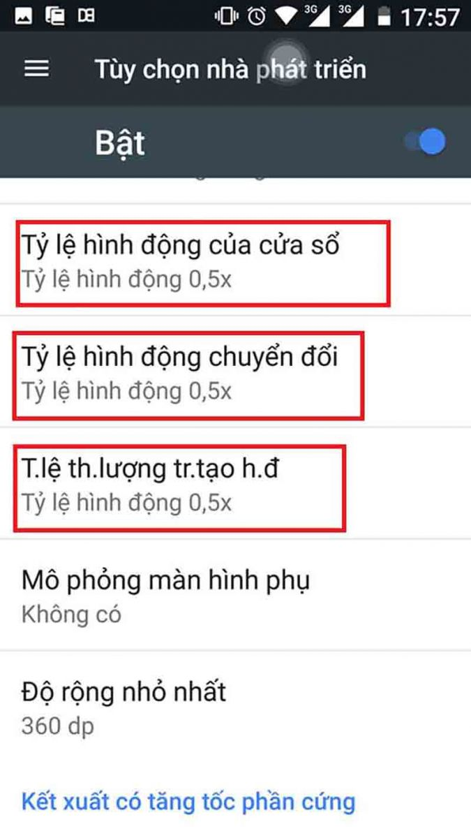 tang toc dien thoai android voi chi vai buoc nho hinh anh 4