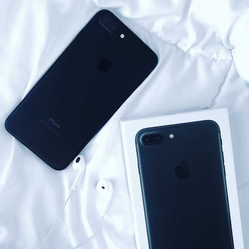 iphone 7 plus 256 gb cpo hinh anh 1