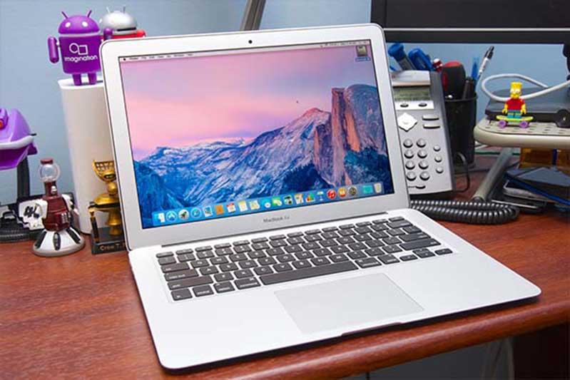 macbook air 13 inch early 2015 mjve2 hinh anh 4