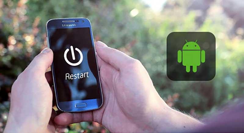 Tăng độ mượt game PUBG Mobile trên Android | Hướng dẫn kỹ thuật