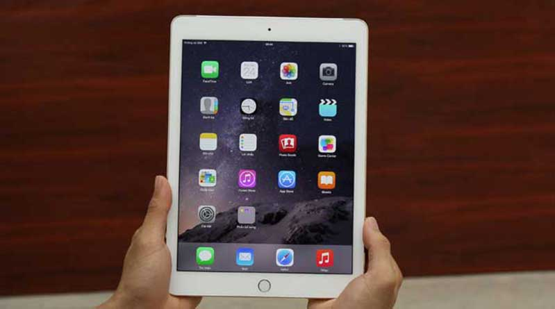 ipad air 2 wifi cellular cu 99 hinh anh 2