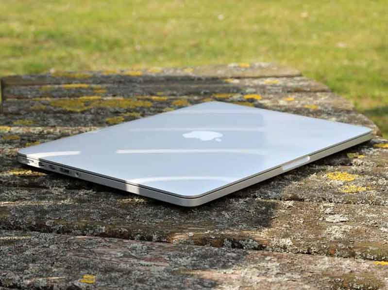 macbook pro retina 13 inch early 205 mf839 hinh anh 3