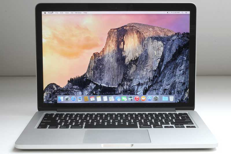 macbook pro retina 13 inch early 205 mf839 hinh anh 2
