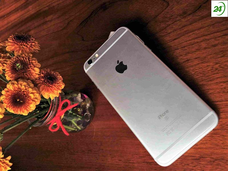 huong-dan-chi-tiet-cach-test-iphone-6s-plus-cu-3