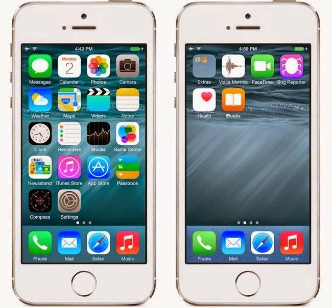 Hướng dẫn cách restore iPhone 5/ 5S bằng iTunes đơn giản   Công nghệ