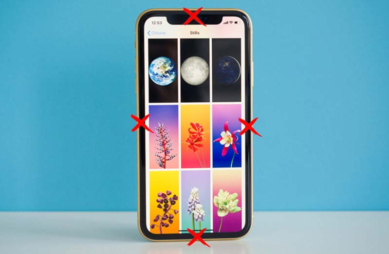 Apple iPhone 11 R mới nhất