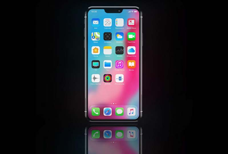 Apple iPhone 11 R