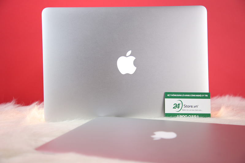 MacBook Air MD761 99 anh 7