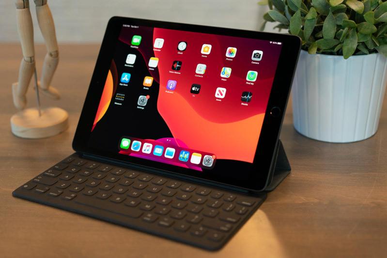 iPad 10.2 Kết luận - nên mua hay không
