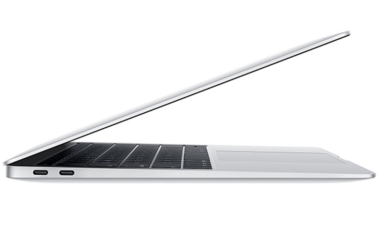 Macbook Air 13 inch MVFL2 2019