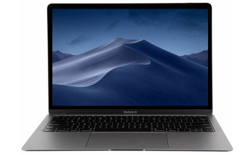 Macbook Air 13 inch MVFJ2