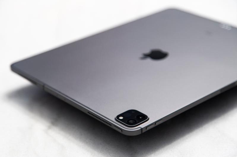 iPad Pro 11 inch 2020 Wifi