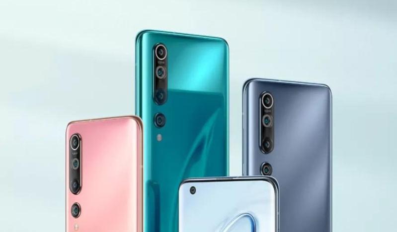Xiaomi là thương hiệu công nghệ được thành lập vào những năm 2010