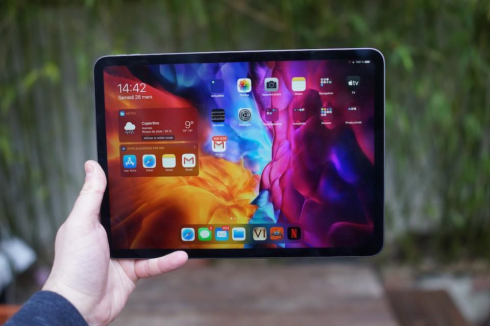 Apple sẽ ra mắt iPad 10,8 inch năm nay, iPad mini 8,1 inch ...