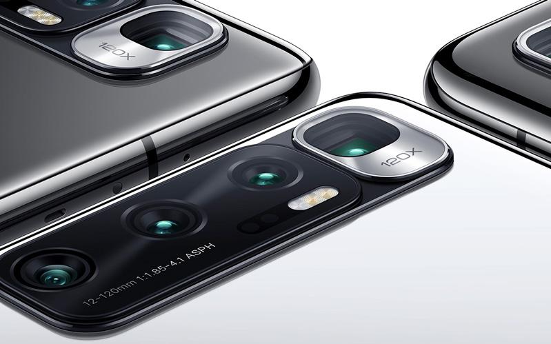 Một số tính năng đặc biệt khác của các dòng điện thoại Xiaomi
