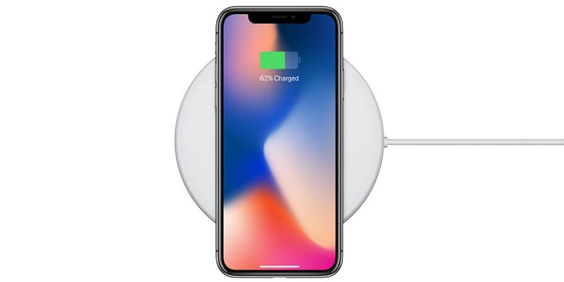 sạc không dây iPhone 12 Pro Max 2021