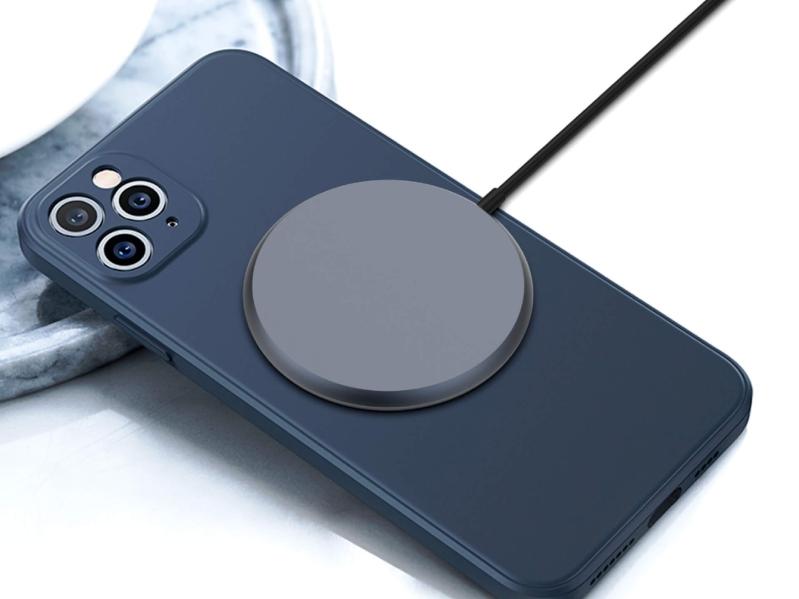 sạc không dây iPhone 12 Pro Max 2021 Sạc không dây MagSafe