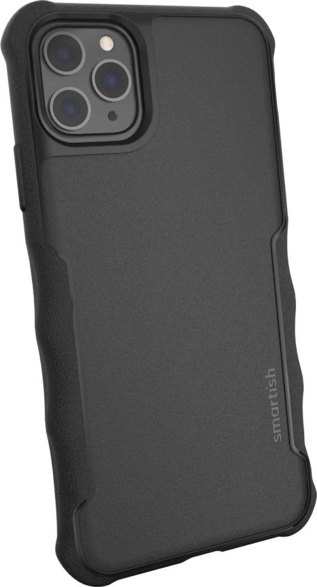 Hộp đựng Smartish Gripzilla Rugged