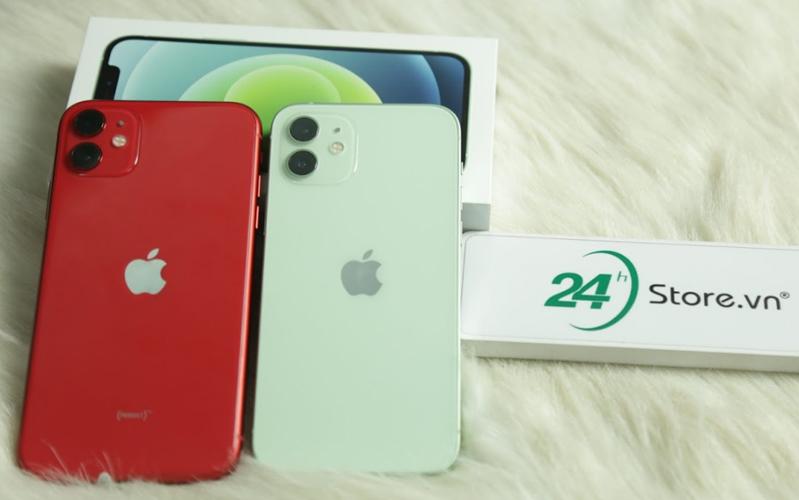 Với nhiều tính năng nổi bật, iPhone 12 mang đến nhiều bất ngờ